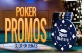 Vietbet poker marketing code