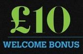 VIP Club Casino Coupon Code no deposit bonus