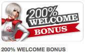 Virgin Games promotional code 2021