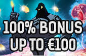 Whitebet casino bonus code