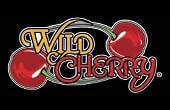 Wild Cherry Video Slot Machine