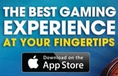 Playtech mobile slots