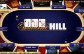Κωδικός Προσφοράς William Hill