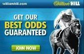 Today's horse racing online betting