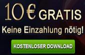 7Regal Casino Bonuscode