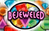 Bejeweled kostenlos ohne Anmeldung spielen