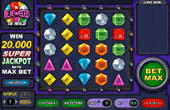 Bejeweled kostenlos online ohne Anmeldung spielen
