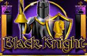 Black Knight kostenlos online spielen ohne Anmeldung
