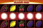 Blazing Star Merkur Spielautomat
