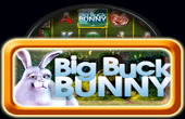 Spielen Sie Big Buck Bunny bei Sunmaker