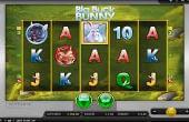 Big Buck Bunny Merkur Spielautomat
