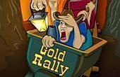 Probieren Sie Gold Rally bei Europa Casino