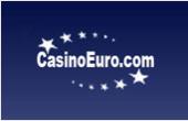 Geldspielautomaten kostenlos ohne Anmeldung spielen