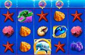 Dolphins Moon gratis online spielen