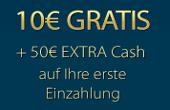 EuropaPlay Willkommensbonus