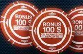 Das Einzahlungsbonus im Everest Casino