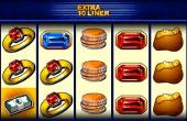Extra 10 Liner kostenlos online ohne Anmeldung spielen