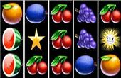 Cash Fruits Plus kostenlos online spielen