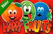 Casino Fantasia online Spiele