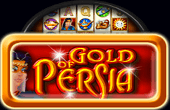 Gold of Persia kostenlos download
