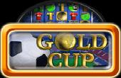 Gold Cup gratis online spielen