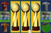 Gold Cup kostenlos online spielen