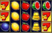 Golden Sevens gratis online ohne Anmeldung spielen