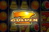 Golden Sevens kostenlos ohne Anmeldung spielen