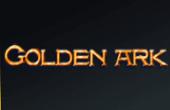 Golden Ark online kostenlos spielen