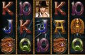 Golden Ark online gratis spielen
