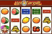 Hot Target gratis online spielen