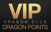 VIP-Club im Imperial Casino