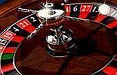 Spielen Sie Roulette Im Joyland Casino