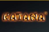 Katana gratis ohne Anmeldung spielen