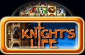 Knight's Life kostenlos online ohne Anmeldung
