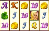 Lucky Ladys Charm online mit Echtgeld spielen