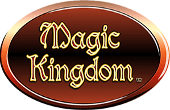 Novoline Magic Kingdom kostenlos