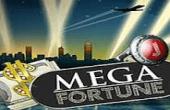 Progressive Casino Spielautomaten online spielen