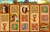 Mystic Secrets Novoline kostenlos spielen ohne Anmeldung