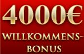 Noble Casino Einzahlungsbonus