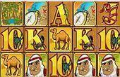 online progressive Casino Spielautomaten spielen