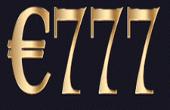 Bonuscode 7Regal Casino