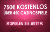 Ruby Fortune Casino Bonuscode 2020