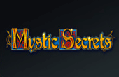 Mystic Secrets Novoline gratis spielen