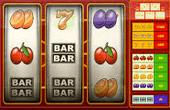 Sevens gratis online spielen