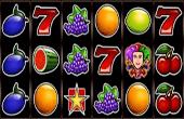 Spielen Sie Sizzlimg6 bei Stargames