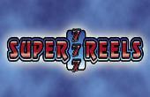 Super 7 Reels gratis ohne Anmeldung spielen
