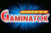 Download Supergaminator V+