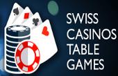 Swiss Casino Bonus Code 2020