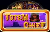 Totem Chief kostenlos downloaden
